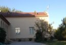 Kościół w Bucharze