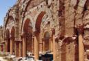 Grecy i Arabowie. Historia Kościoła melkickiego (katolickiego) na ziemiach zdobytych przez muzułmanów