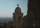 Ancient Christian monastery in Iraq survives centuries of upheaval